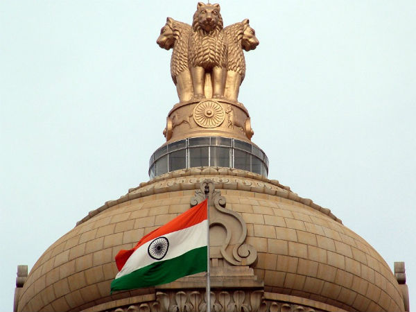 Govt planning law making DEC independent body