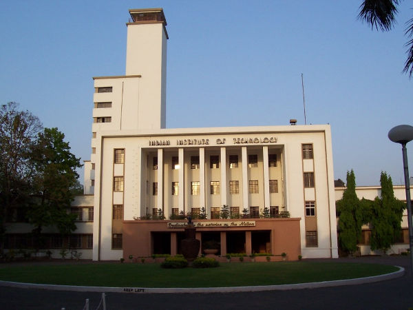 IIT Goa to start academic sessions this year