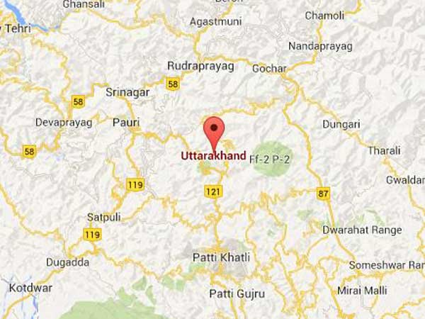 Uttarakhand lags behind other states in education