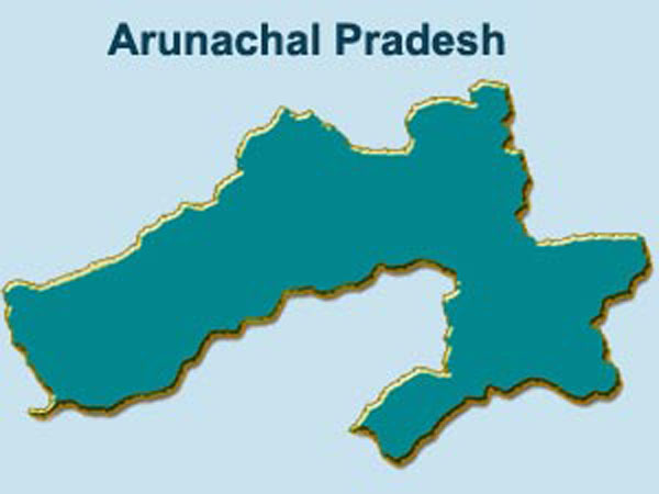 Arunachal students to get scholarships