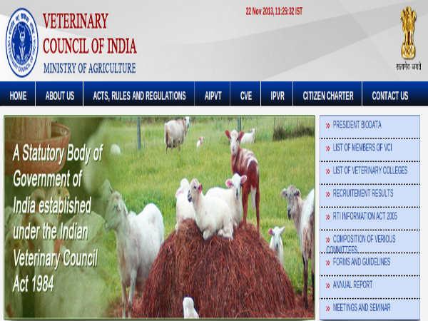 Mathura veterinary college set to host farmer fair
