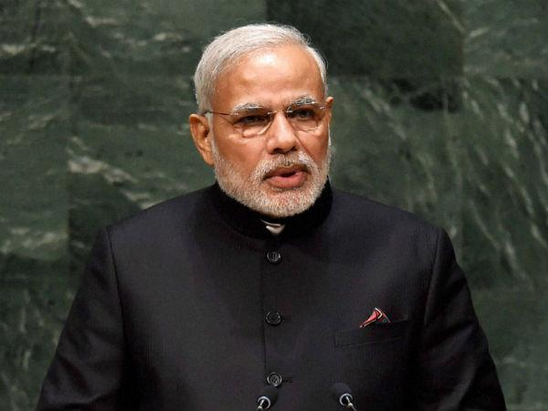 PM to give tips to students for exams in next show