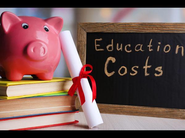 'Student debt should not follow farmer debt path'