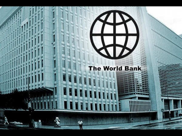 World Bank approves USD 65 million for education
