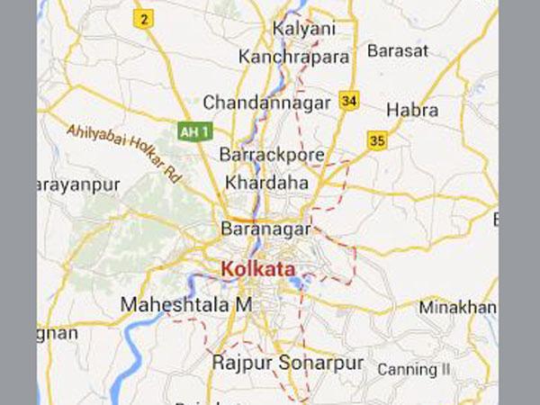 West Bengal evovlving as higher education hub