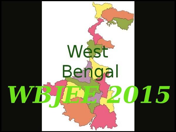 WBJEE 2015 Examination Postponed