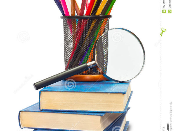 Assocham seeks removal of tax on educational items
