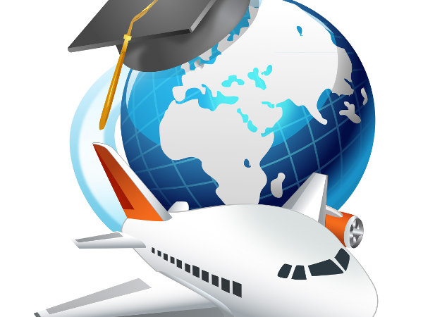 Study Abroad: Guide for Overseas Education