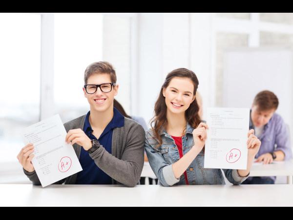 5 tips to crack Class 12, CBSE exam