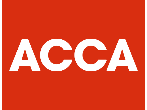 ACCA, ICAI signs MoU