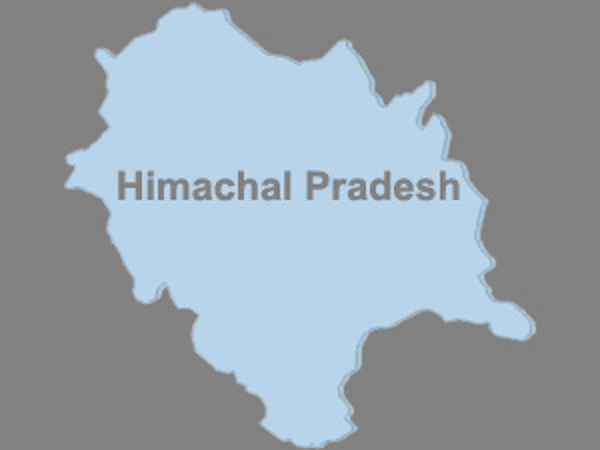 Himachal Pradesh Class 12 Exam Time table - 2015