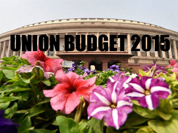 Union Budget 2015-16: Highlights for Education