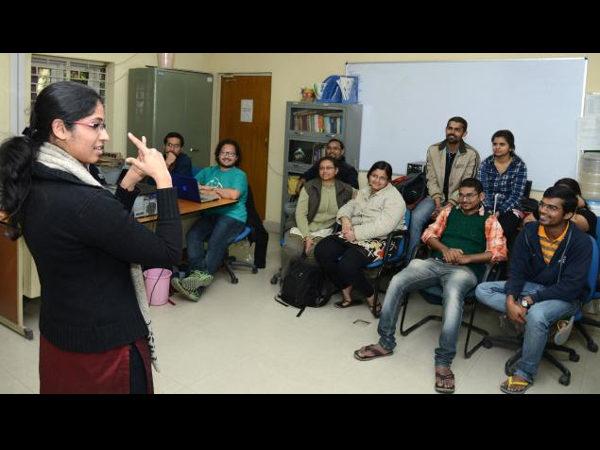 Govt proposes to establish colleges