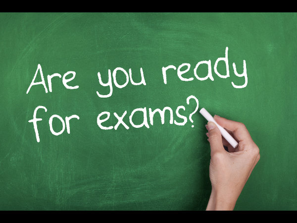 Entrance Exams, CBSE, ICSE, State Board Exams