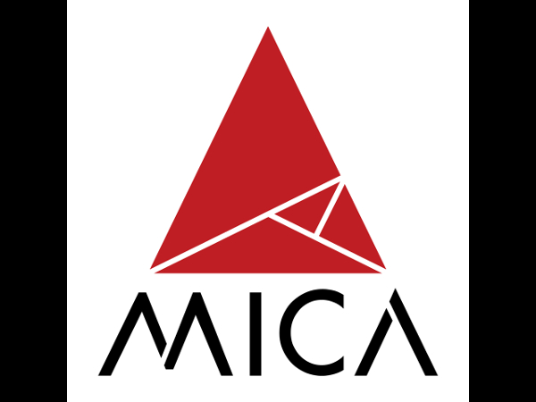 MICA invites applications for PG in CCC