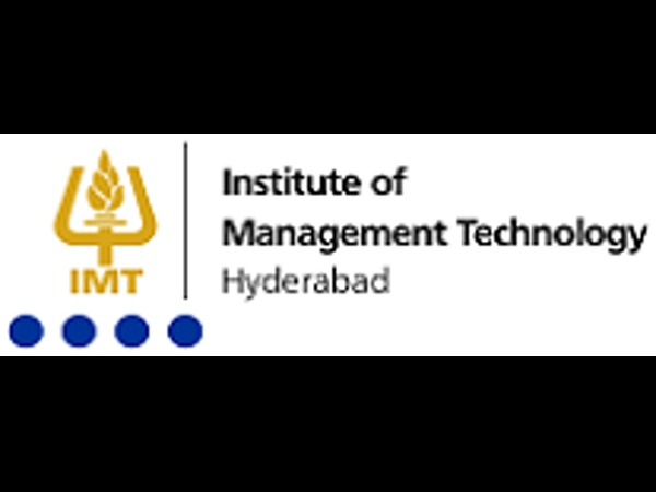 IMT Hyderabad invites applications for PGDM