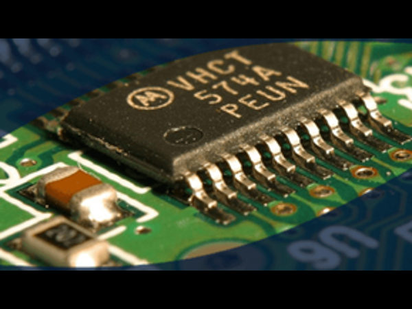 Introduction to Electronics: Online course