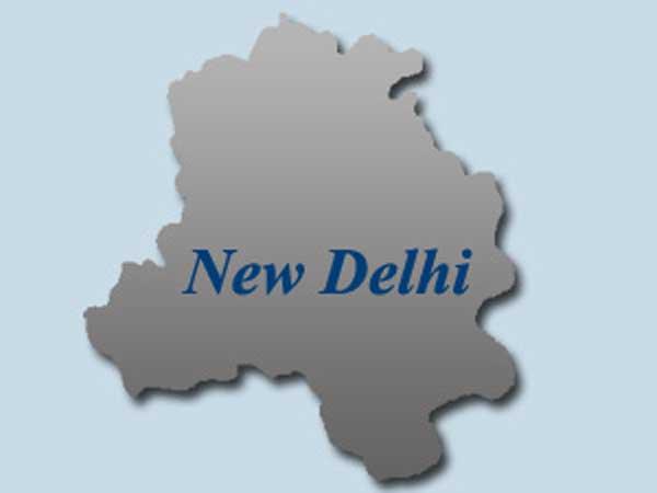 Delhi Govt Plans To Build Innovative University