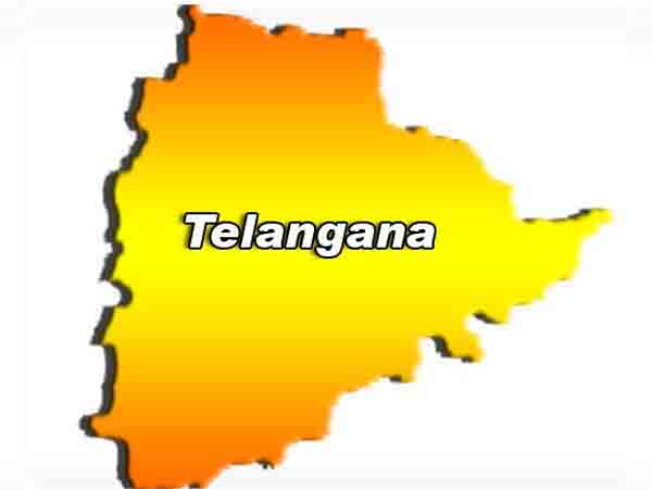Telangana board added to JEE(Main) examination