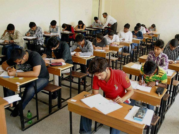 Today's Karnataka PU exams postponed to March 28
