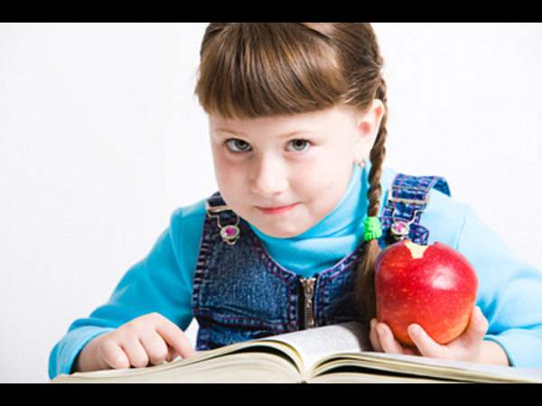 Better breakfast leads to higher grades in schools