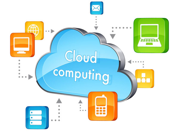 Illinios offers course on cloud computing