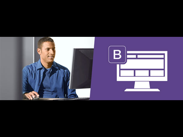 Online Course on Introduction To Bootstrap
