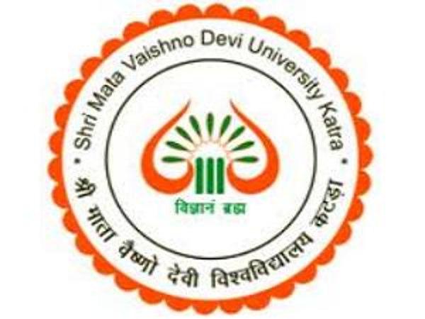 SMVD Univ Opens admissions