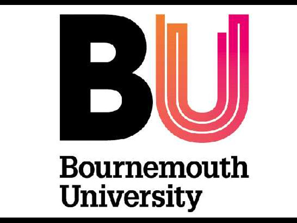 Vice Chancellor Scholarship 2015: BU, UK