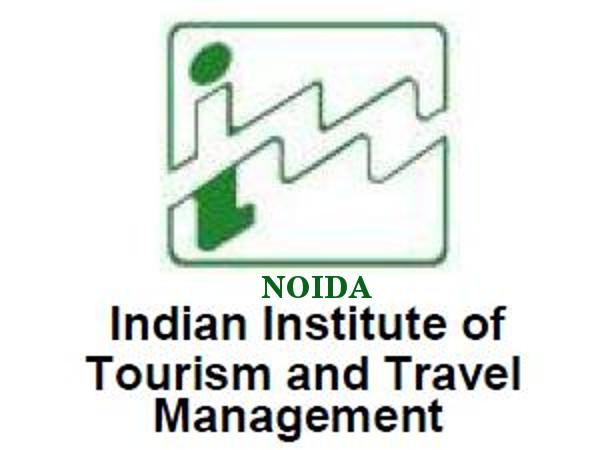 Agra upset as Noida chosen for tourism varsity