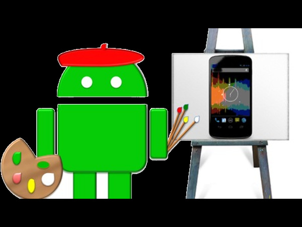 Univ of Maryland offers course on Android apps