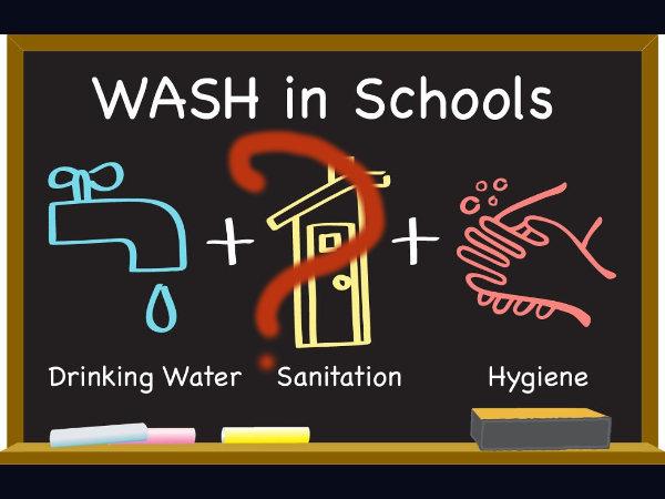 Over 4,000 Chhattisgarh schools have no toilets