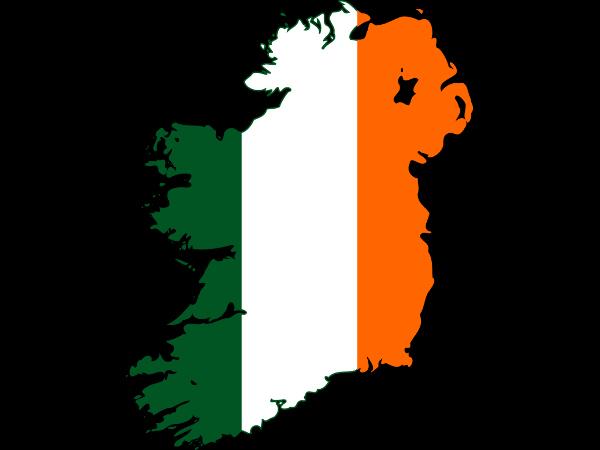 Ireland boosts higher education facilities