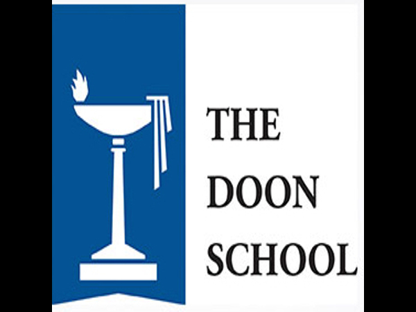 Summer Leadership Programme at The Doon School