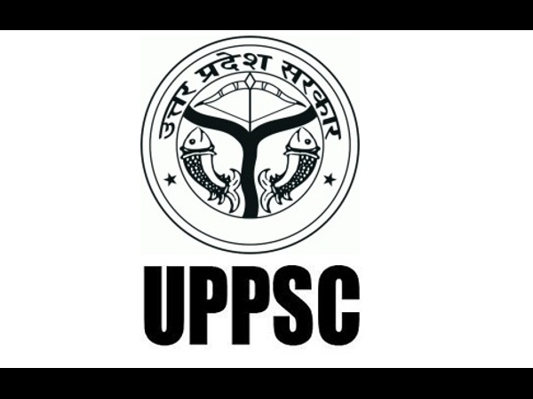 UPPCS Paper Leaks on WhatsApp, Exam Cancelled