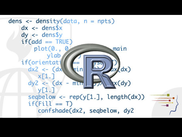 Johns Hopkin Univ offers course on R Programming