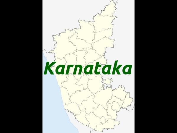 Schools in Karnataka to have Kannada compulsory