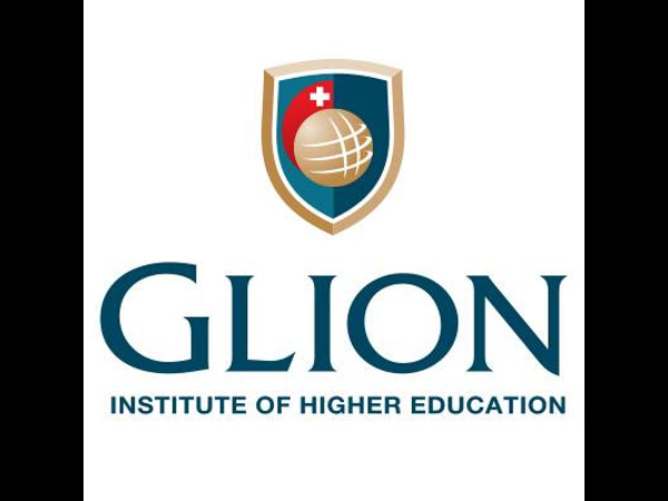 Glion Institute of Higher Education: Admissions
