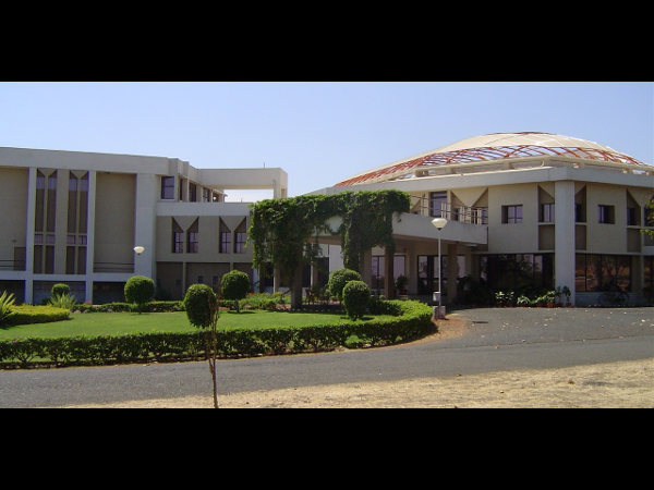 RRCAT, Indore Offers Ph.D Programme admissions