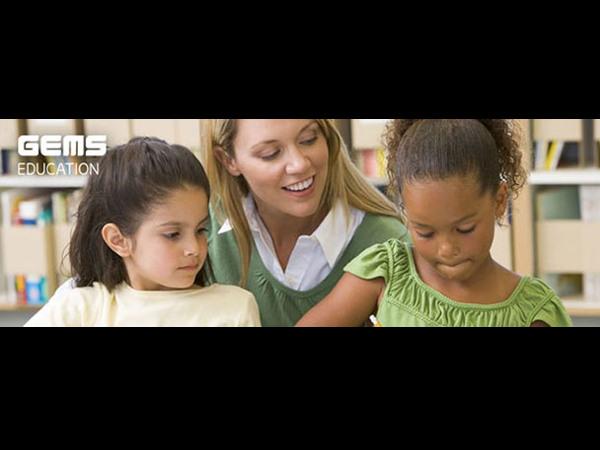 GemsX offers online course on Art of Teaching
