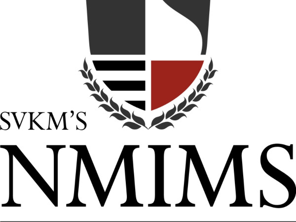 NMIMS MBA & Diploma Admission 2015 - Brochure