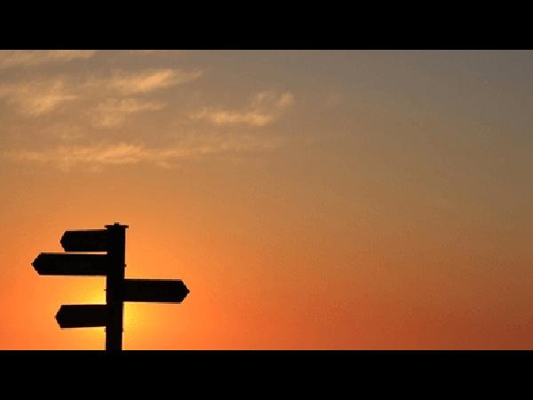 Enhance career skills:  An online course