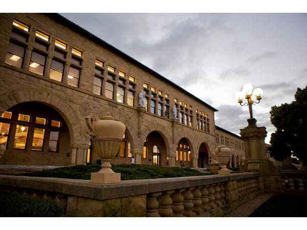 Stanford University Increases Financial Aid