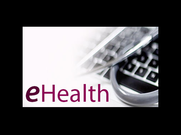 Online course on eHealth by Karolinska Institute