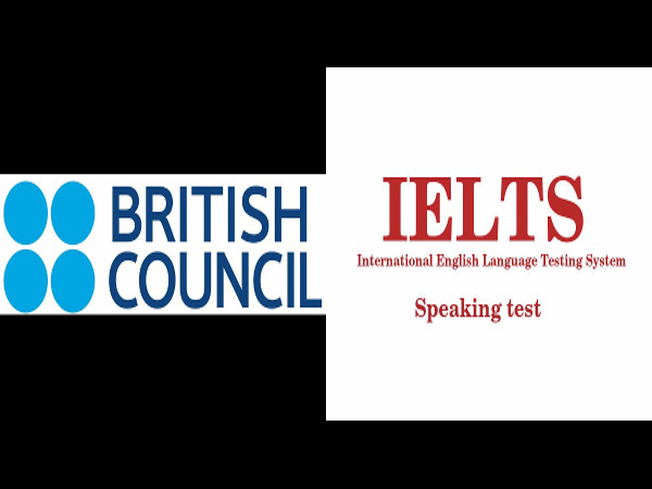 IELTS Analysis