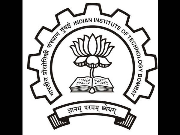 PG Students at IIT-B Complain Inadequate Funds