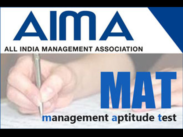 AIMA MAT May 2015: Registration Date Extended