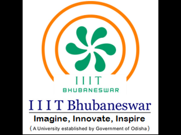 IIIT Bhubaneswar offers admissions to M.Tech