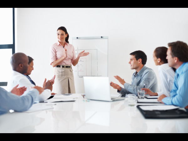 Fundamentals of Management: Online course by UCI