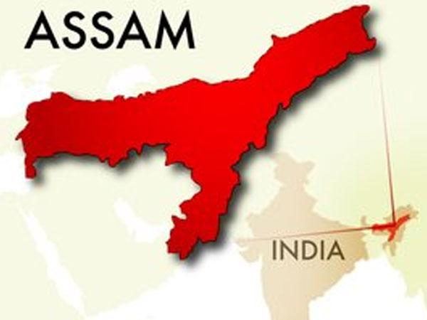 Assam signs MoU with Australia-based varsity